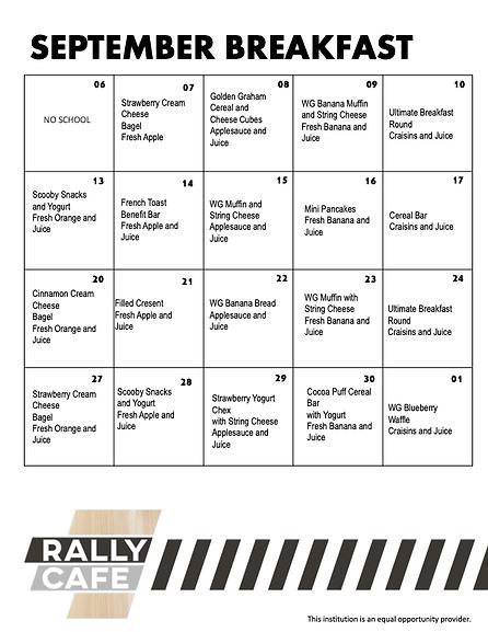 September Rally Menus English BFAST.png