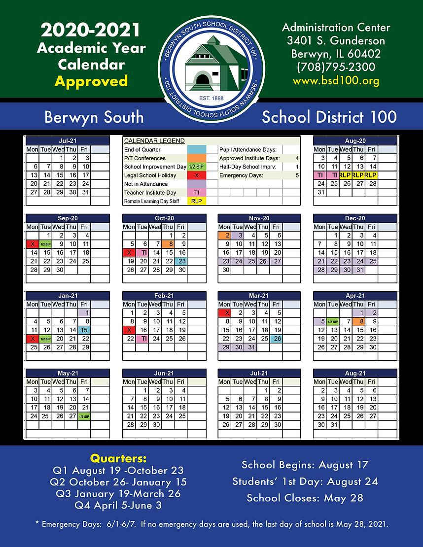 2020-2021 Calendar-v02.png