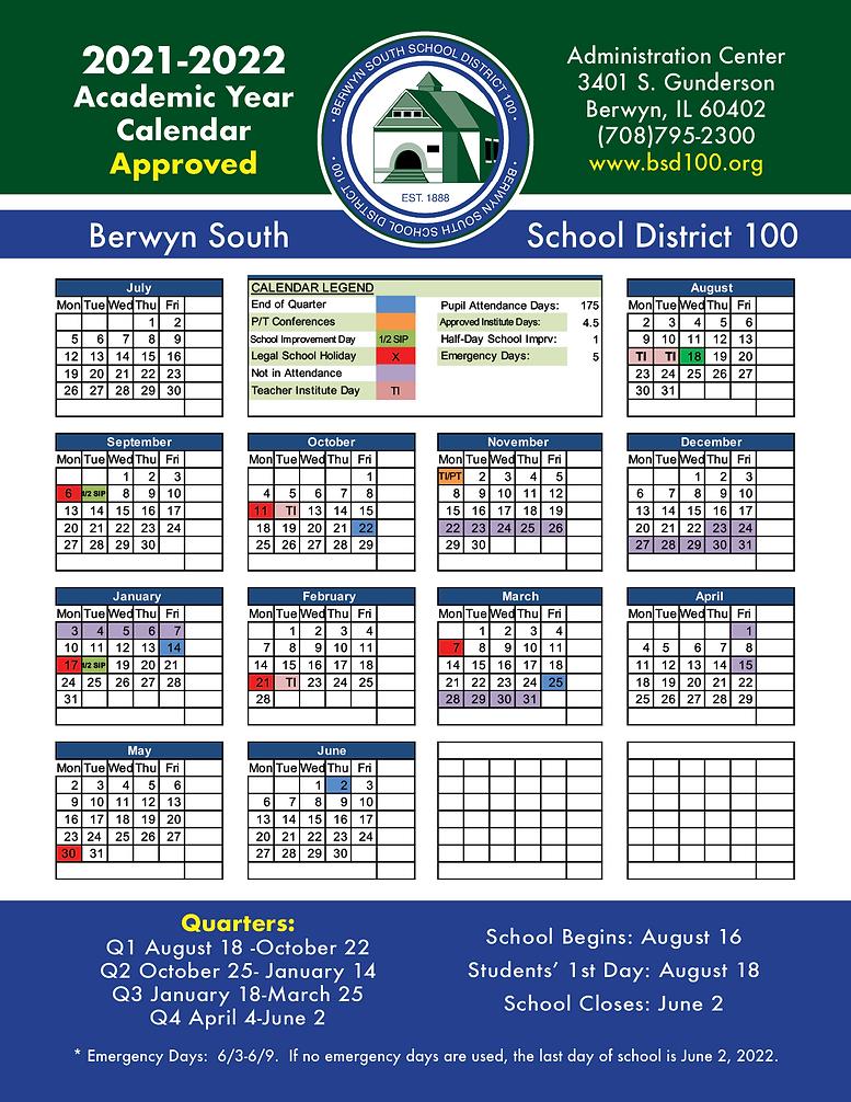 2021-2022 Calendar-v01-rev01.png