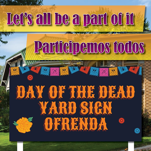 DAY OF THE DEAD-FACEBOOK-800x800.png