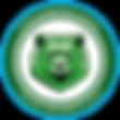 PIPER-LOGO-2018-4C-MEDIUM_edited.png