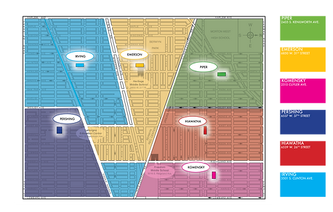 BSD100 ELEMENTARY BOUNDRY MAP 150.png