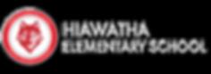 header_logo_HIA.png