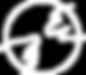 CTCU_Logo_white.png