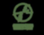 GreenLogo_artboard.png