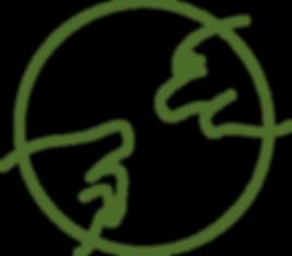 CTCU_Logo.png