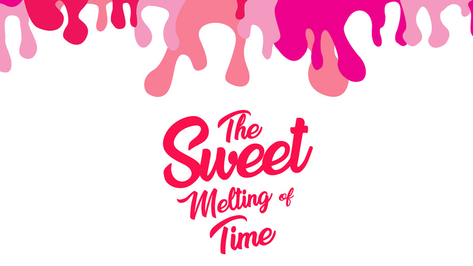 The Sweet Melting of time  –  Singaplural 2017