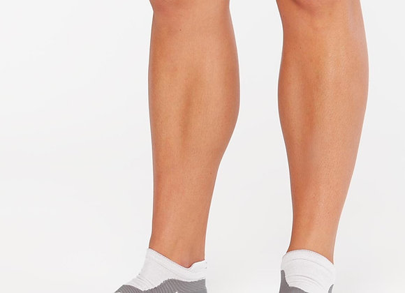 2xu: Vectr Ultralight No Show Socks
