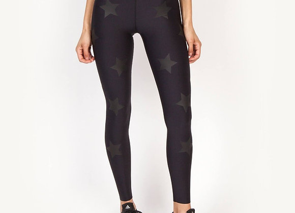 UltraCor: Ultra High Knock Out Legging