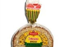 Dimpflmeier 7 Grain Bread
