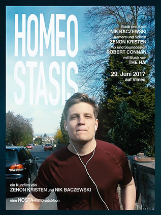 Homeostasis Poster.jpg