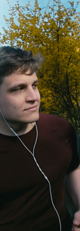 """""""Homeostasis"""" (Kurzfilm)"""