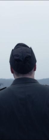 """Läufer"" (Kurzfilm)"