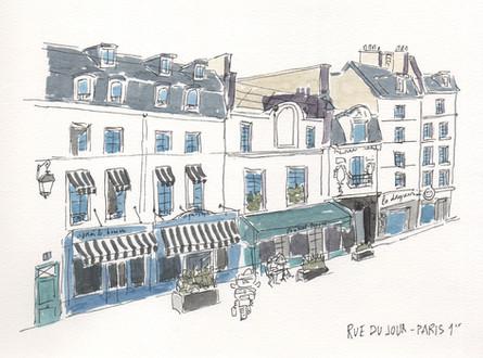 Rue du Jour.jpg