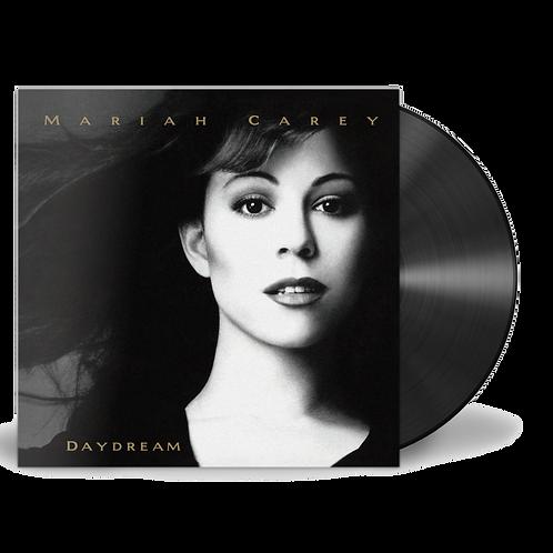 LP MARIAH CAREY - DAYDREAM