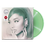 Thumbnail: LP ARIANA GRANDE - POSITIONS (TARGET EXCLUSIVE - GLOW IN THE DARK GREEN VINYL)