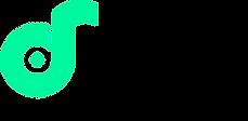 logo-tagline-1.png