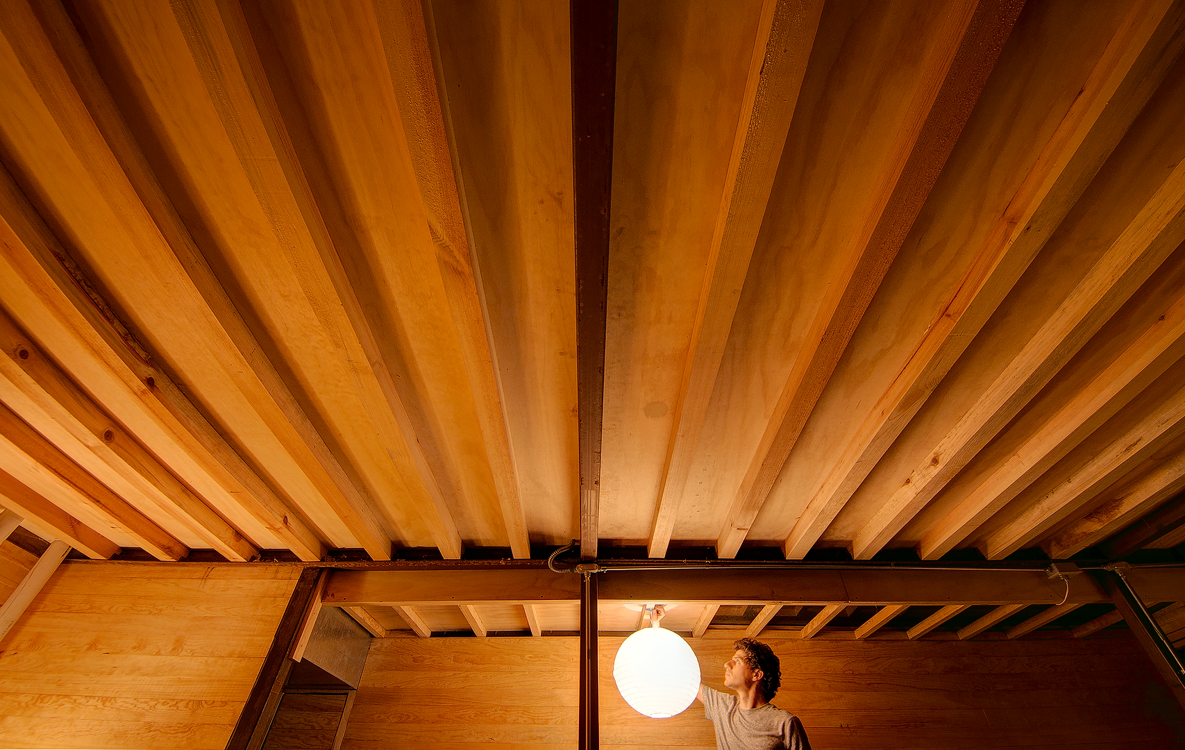 Floating House_Photo by Studio Chirika (