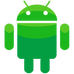 android-206-675862.png