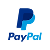 paypal-logofinal.png