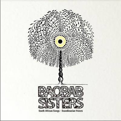 Baobab Sisters