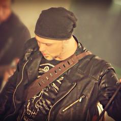 Umberto Alongi