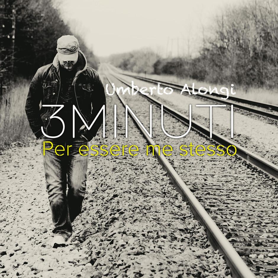 Radiodate - 3 MINUTI - Per essere me stesso