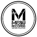 Me&U Records and Music Promotions