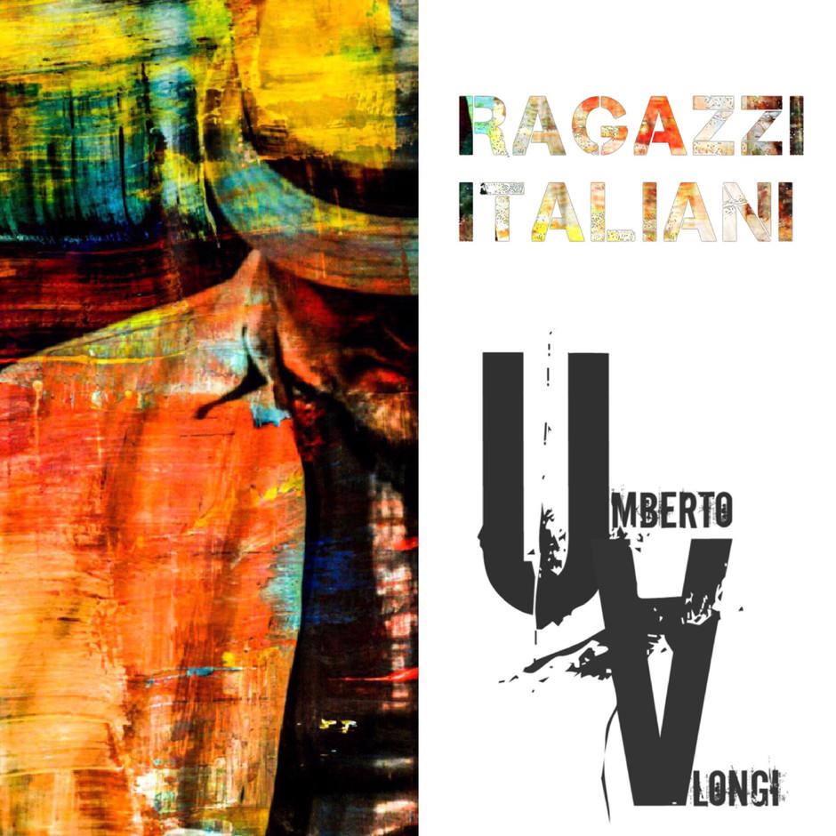 Radiodate - RAGAZZI ITALIANI