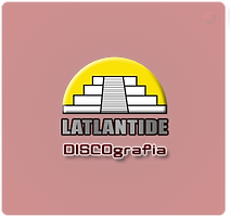 bottone_disco_latlantide.png