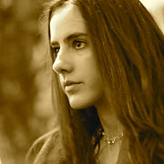 Silvia Andrello