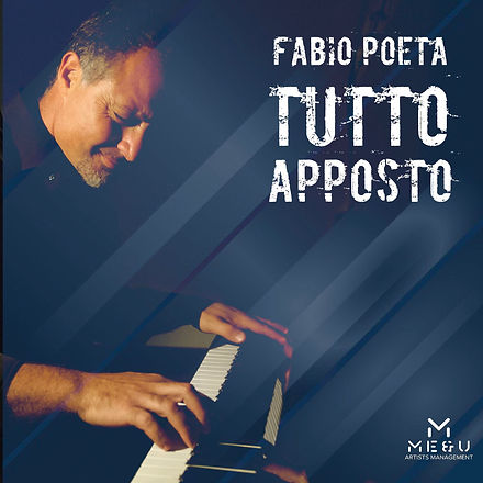Cover-Fabio-Poeta.jpg