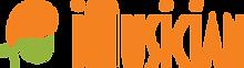 iMusician_logo.png