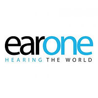 logo_earone.jpg___th_320_0.jpg