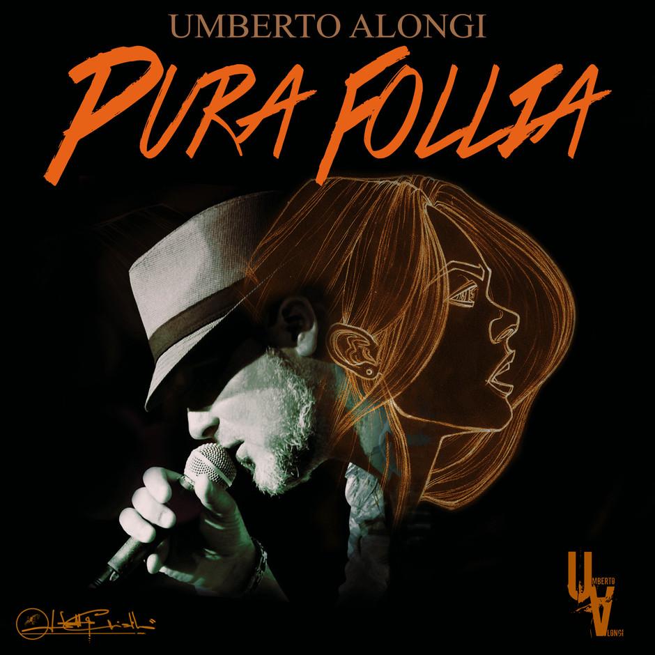 Radiodate - PURA FOLLIA