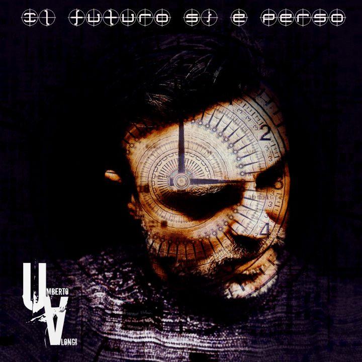 Radiodate - IL FUTURO SI E' PERSO