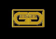 grage-logo-neu.png