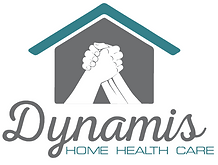 Dynamis Email Logo.png