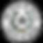 BC_Seal_small_400x400_edited.png