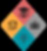 Logo Transcent.png