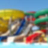 adventure-island-tampa-florida-top-800x5