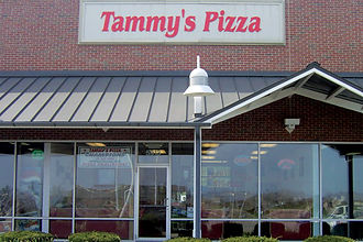 tammys-location-hoover.jpg