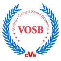 VOSB_Transparent_edited.png