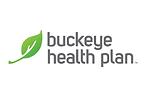buckeye hc.png