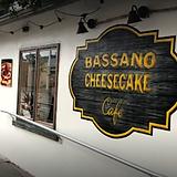 Bassano Cheesecake.png