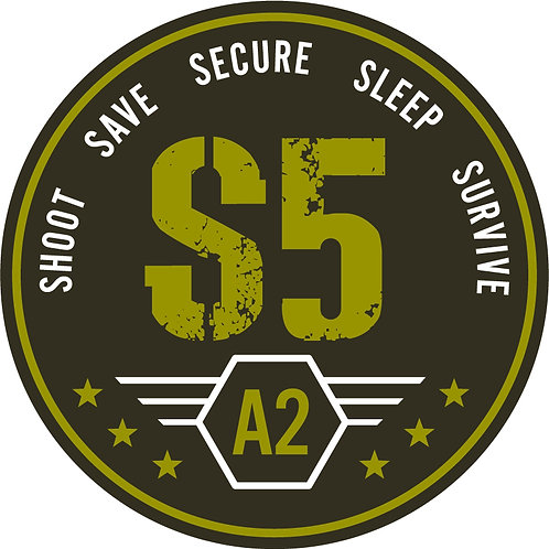 S5-A2