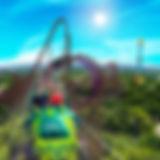 2020_BuschGardensTampaBay_RollerCoaster_