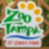 r-zoo-tampa-at-lowry-park_1520614643899_