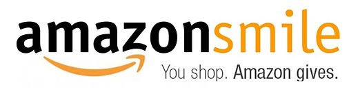 Amazon-Smile_edited_edited.jpg