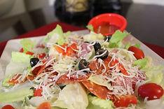 Chopped-Antipasto-Salad-1024x683.jpg